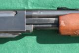 Remington 760 Gamemaster .35 Remington - 2 of 10