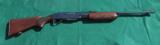 Remington 760 Gamemaster .35 Remington - 1 of 10