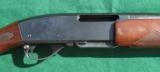 Remington 760 Gamemaster .35 Remington - 3 of 10