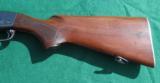 Remington 760 Gamemaster .35 Remington - 9 of 10