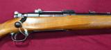 Winchester Model 70 .30-06 - 3 of 9