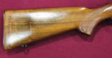 Winchester Model 70 .30-06 - 2 of 9