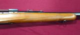 Winchester Model 70 .30-06 - 4 of 9