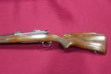 Winchester Model 70 .30-06 Featherweight - 6 of 8