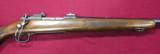 Winchester Model 70 .30-06 Featherweight - 3 of 8
