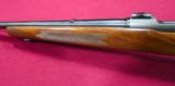 Winchester Model 70 .30-06 Featherweight - 5 of 8
