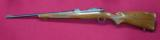 Winchester Model 70 .30-06 Featherweight - 7 of 8