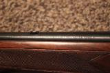 Winchester Model 70 .30-06 Featherweight - 8 of 8
