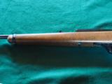 Ruger Model 96 .22 Magnum - 4 of 7