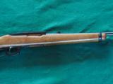 Ruger Model 96 .22 Magnum - 3 of 7