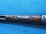 1906 Parker VH 20ga - 7 of 15