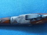 1906 Parker VH 20ga - 6 of 15