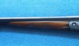1906 Parker VH 20ga - 12 of 15