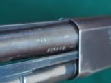 Remington Model 31 20ga - 6 of 8