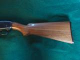 Remington Model 31 20ga - 5 of 8