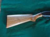 Remington Model 31 20ga - 2 of 8
