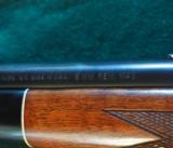 Remington 700 BDL Custom Deluxe 8mm Remington Magnum - 6 of 7