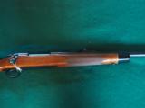 Remington 700 BDL Custom Deluxe 8mm Remington Magnum - 3 of 7