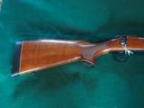 Remington 700 BDL Custom Deluxe 8mm Remington Magnum - 2 of 7