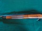 Remington 700 BDL Custom Deluxe 8mm Remington Magnum - 4 of 7