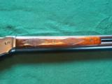 Winchester 1901 10ga Deluxe - 3 of 8