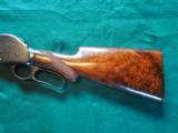 Winchester 1901 10ga Deluxe - 6 of 8
