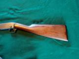 Remington Model 12 .22S,L,LR - 5 of 7