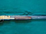 Remington Model 12 .22S,L,LR - 2 of 7