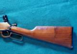 Winchester Model 9422 Magnum - 5 of 6