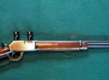 Winchester Model 9422 Magnum - 2 of 6