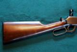 Winchester Model 9422 Magnum - 3 of 6