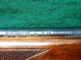 Winchester Model 59 Win-Lite 12ga - 4 of 7