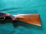 Winchester Model 59 Win-Lite 12ga - 6 of 7