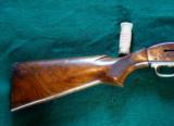 Winchester Model 59 Win-Lite 12ga - 2 of 7