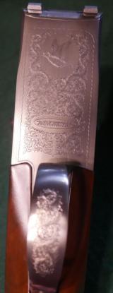 Winchester 23 Pigeon grade XTR 20ga - 3 of 9