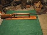 Remington 512 Sportsmaster .22