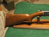 Winchester Model 37 20ga Youth Model - 2 of 9