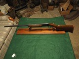 Winchester Model 37 20ga Youth Model - 9 of 9