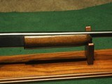 Winchester Model 37 20ga Youth Model - 3 of 9