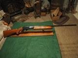 Remington 1100 LW 20ga
