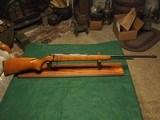 Remington 592M 5mm