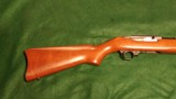 Ruger .44 Carbine 200th Year - 2 of 11