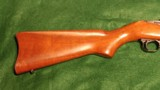 Ruger .44 Carbine 200th Year - 4 of 11