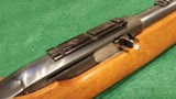 Ruger .44 Carbine 200th Year - 6 of 11