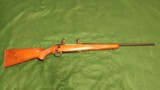 Ruger Model 77 .280 Rem