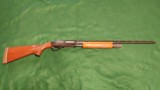 Remington 870 Wingmaster LW .410