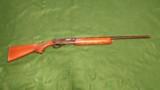 Remington 1100 .410