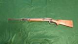 Winchester Model 71 .348