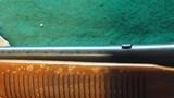Remington 760 .244 Gamemaster - 7 of 8