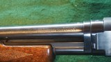 Winchester Model 12 16ga skeet gun with factory Cutts compensator - 6 of 8